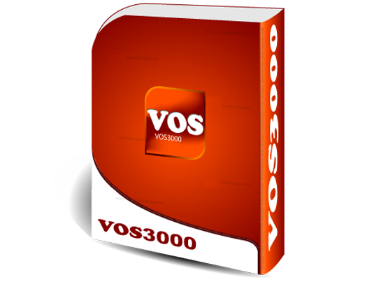 Vos3000, Voip server rent Call Back